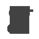 google-pluse-logo