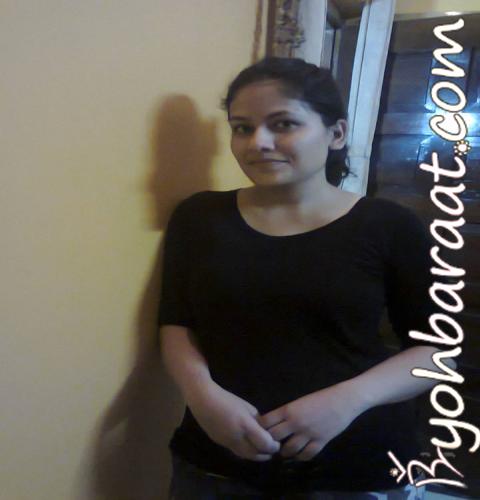 TanujaLohani ( INV_3789 )