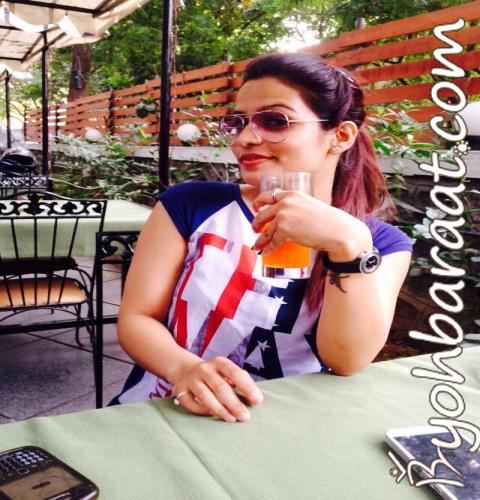 Kavita ( INV_3694 )