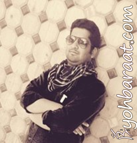 Mayank ( INV_2408 )