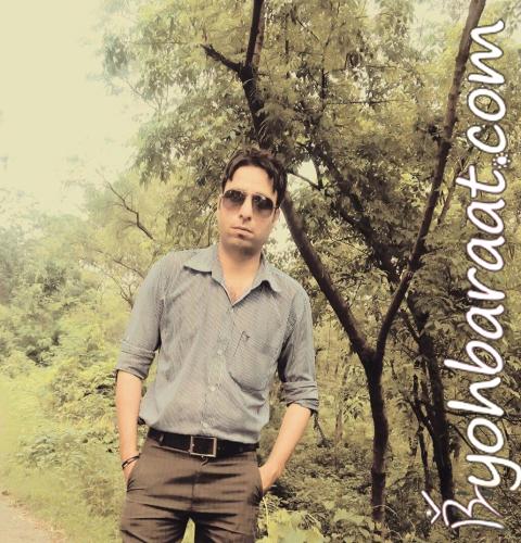 Bhusanbelwal ( INV_4062 )