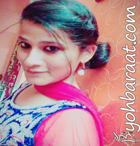 Pooja ( INV_3806 )