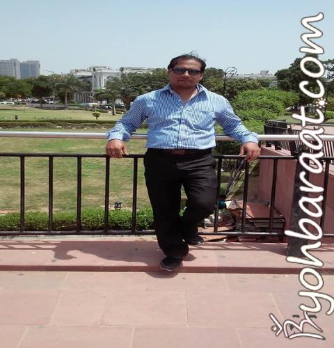 Jagdishr ( INV_2165 )