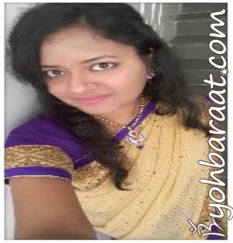 DeepikaKholiya ( INV_3666 )