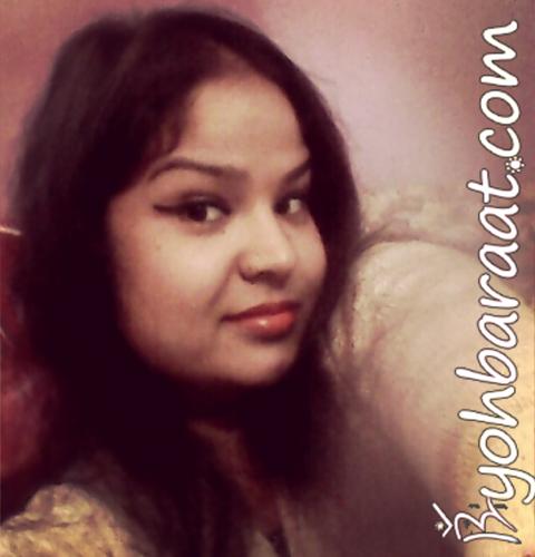 Shobha ( INV_2570 )