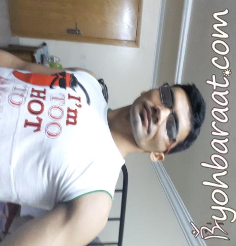 Gopalsingh ( INV_3959 )