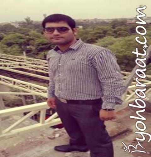 Manojdhyani ( INV_2680 )