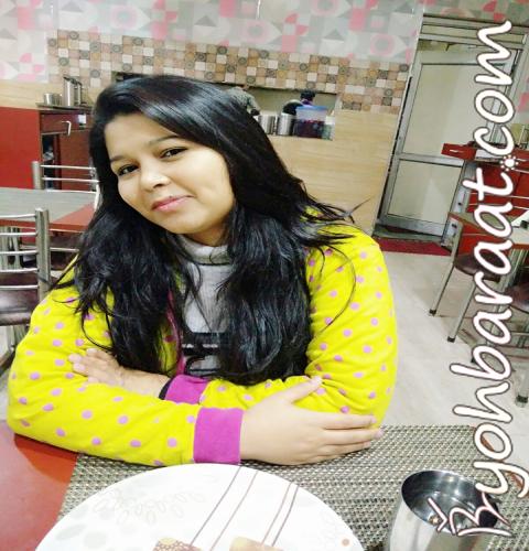 Poojarawat ( INV_3795 )