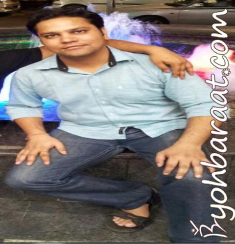 Ashutosh88 ( INV_4060 )