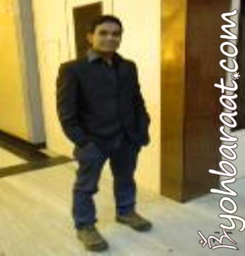 PrakashSingh ( INV_134 )
