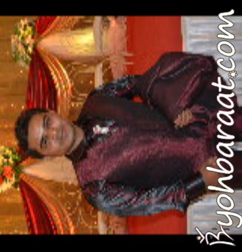 KailashGaur ( INV_2071 )