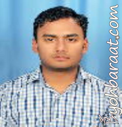 Rishabh ( INV_2490 )