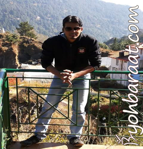 Surendra ( INV_2288 )