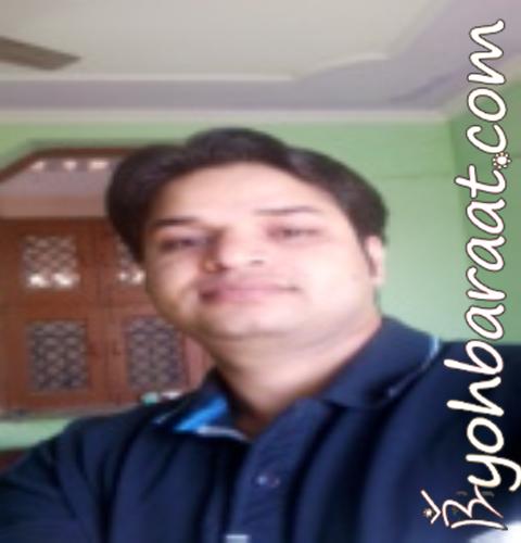 NeerajRawat ( INV_1626 )