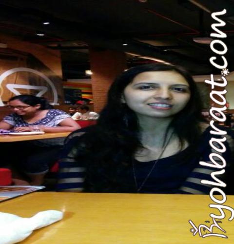 Deepa ( INV_2341 )