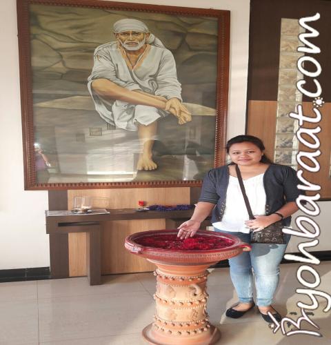 Priyanka ( INV_3827 )