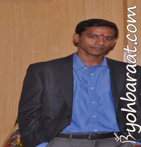 Rajesh ( INV_2554 )