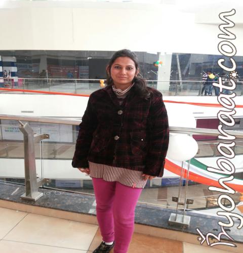 Asharawat ( INV_2695 )