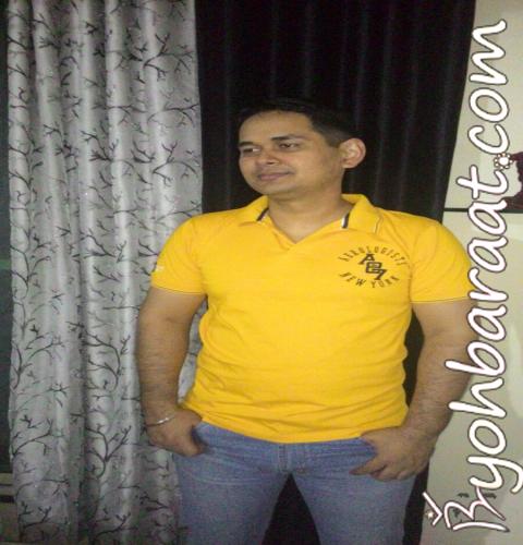 Singhnegi ( INV_2553 )