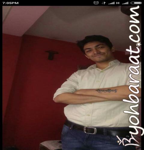 Dinesh ( INV_4026 )