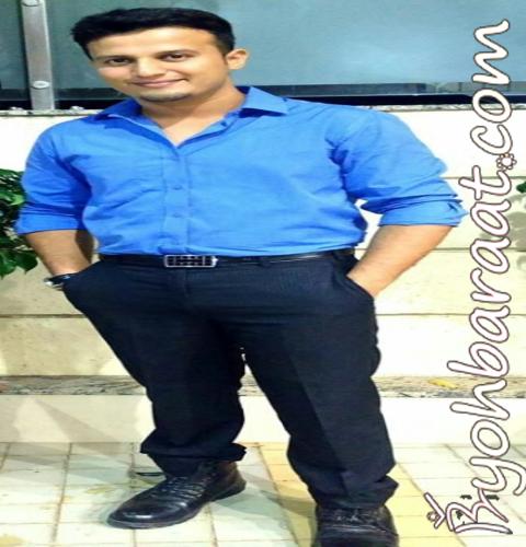 Nikhil ( INV_3934 )