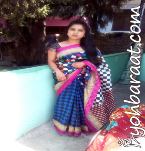 Namita ( INV_3977 )