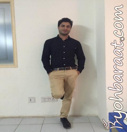 Harish ( INV_2539 )