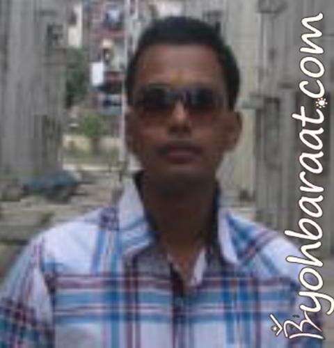 Ajit ( INV_1681 )