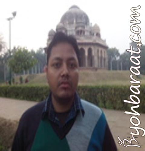 Raj ( INV_1478 )