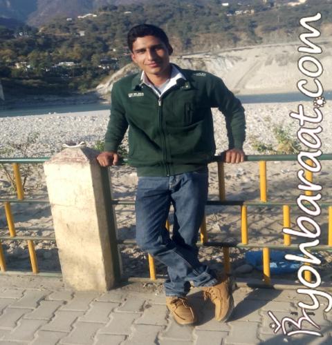Kunwar ( INV_2361 )