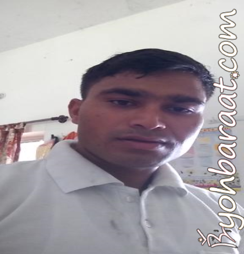 Vikram ( INV_2196 )
