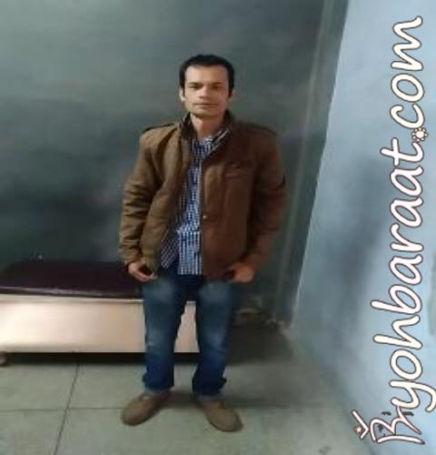 BRIJRAJ ( INV_2409 )