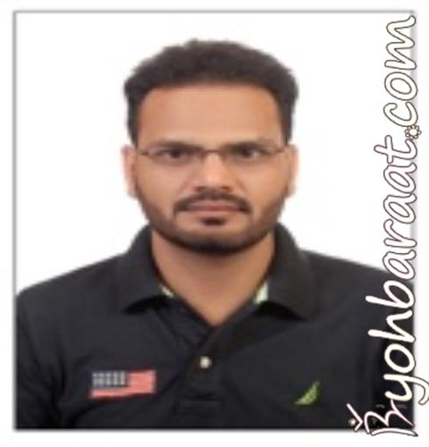 Bhatt ( INV_4098 )