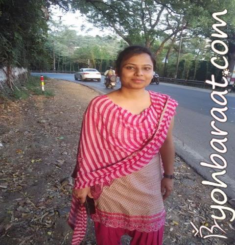 Rekha ( INV_4009 )