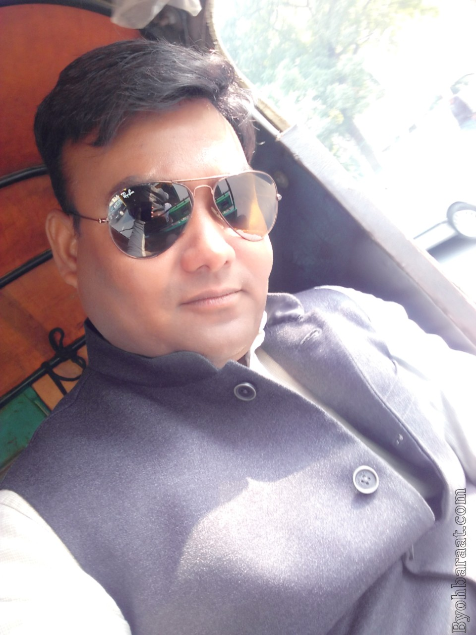 Deepaknegi ( INV_2451 )