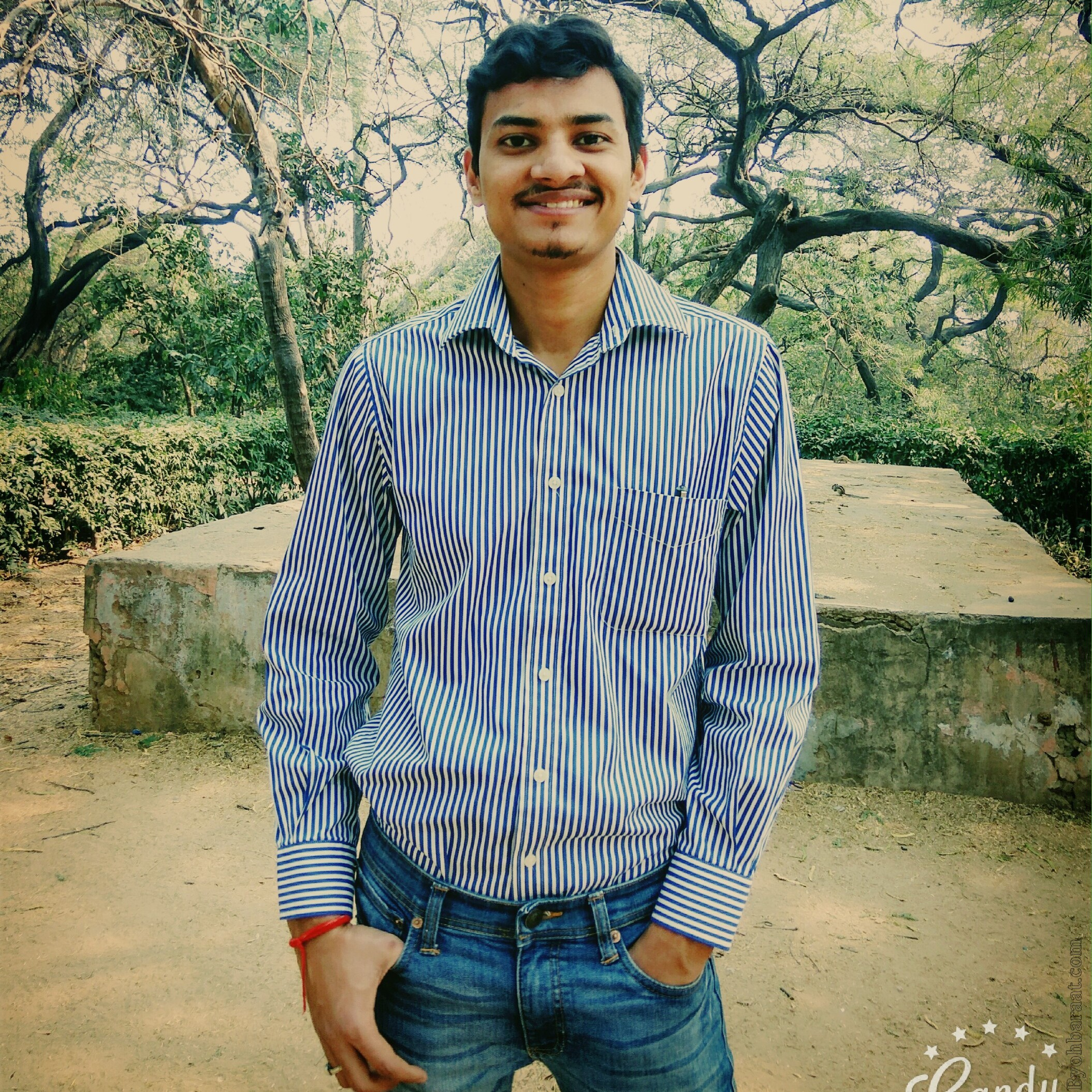 Sanjaykhatri ( INV_3754 )