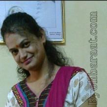 BHAWNAPUNDIR88 ( INV_4146 )