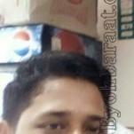 Neeraj BHAKUNI  ( INV_4203 )
