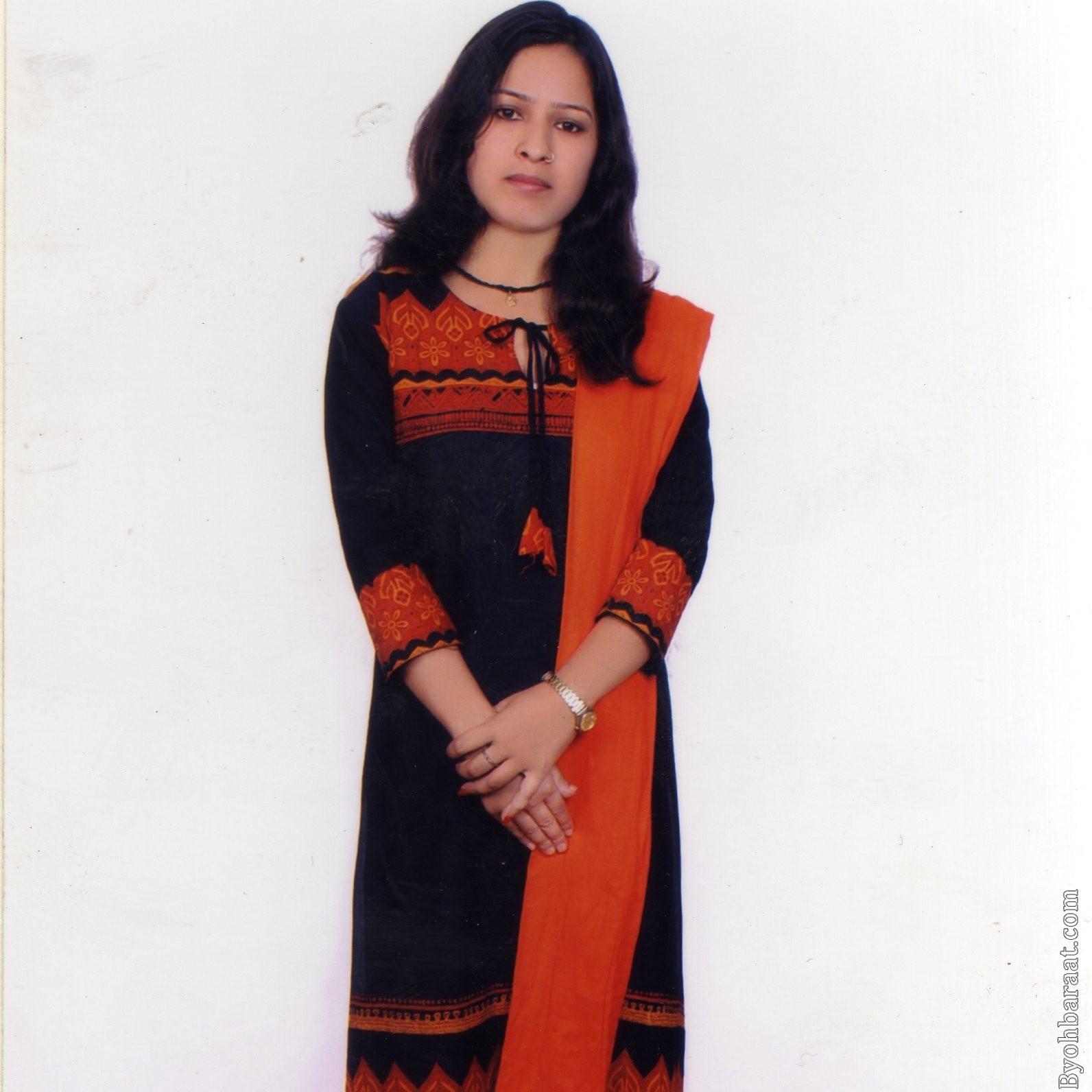 Jyoti123 ( INV_4249 )
