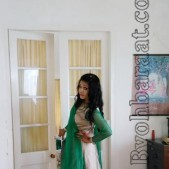Sunita Mehar ( INV_4277 )