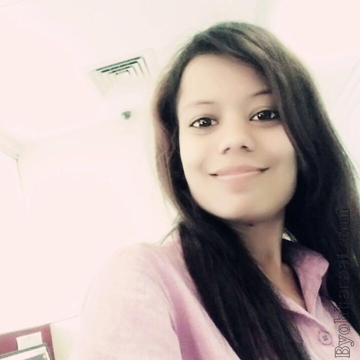 Neha23 ( INV_4334 )