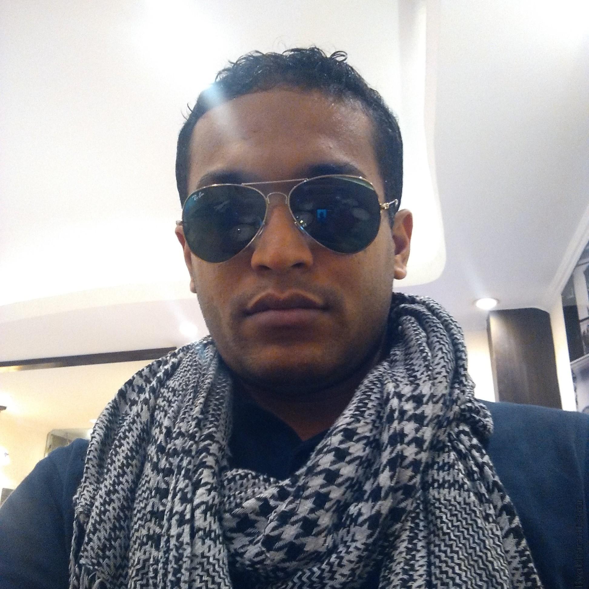 Virendra21 ( INV_4381 )