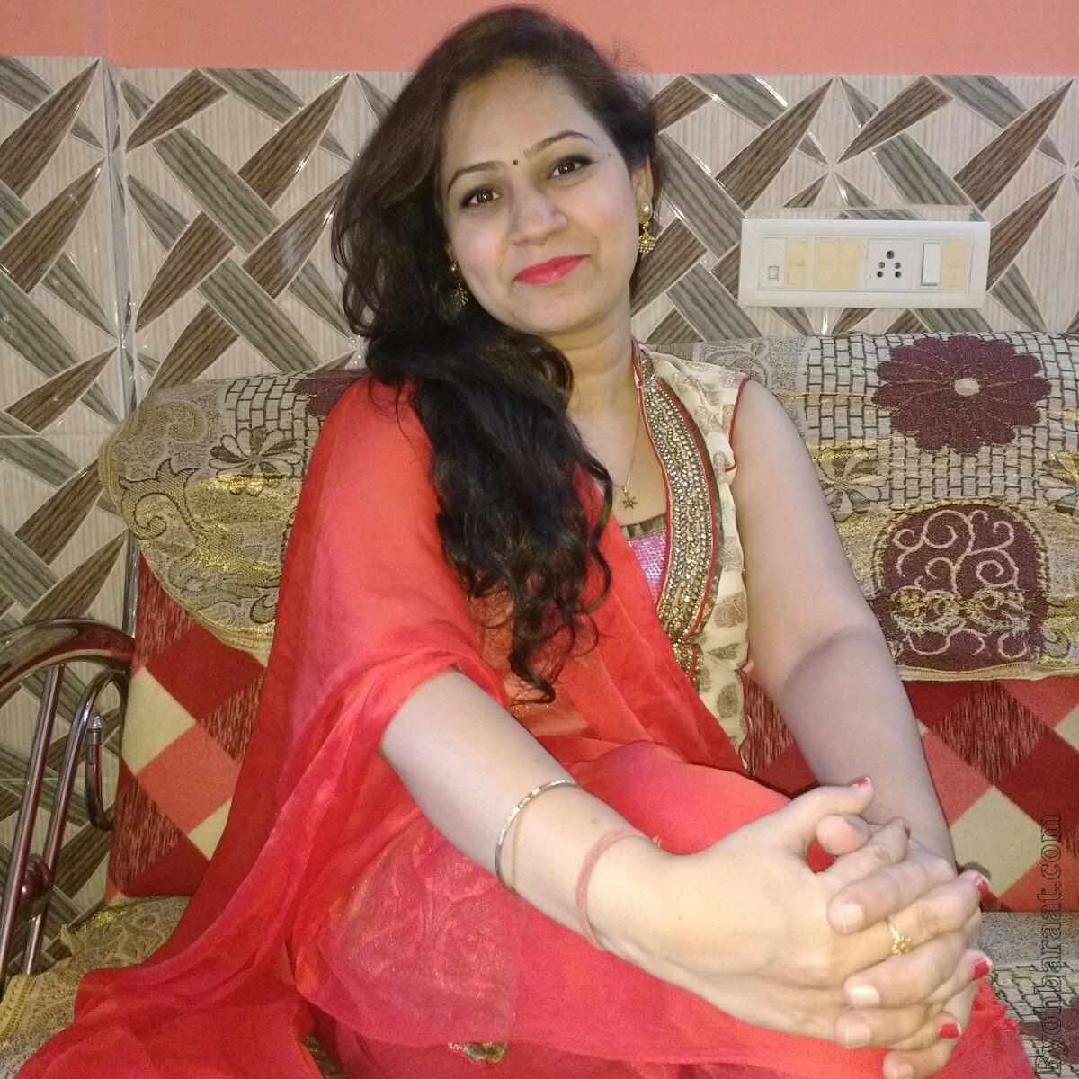 Kavitabhandari ( INV_4442 )