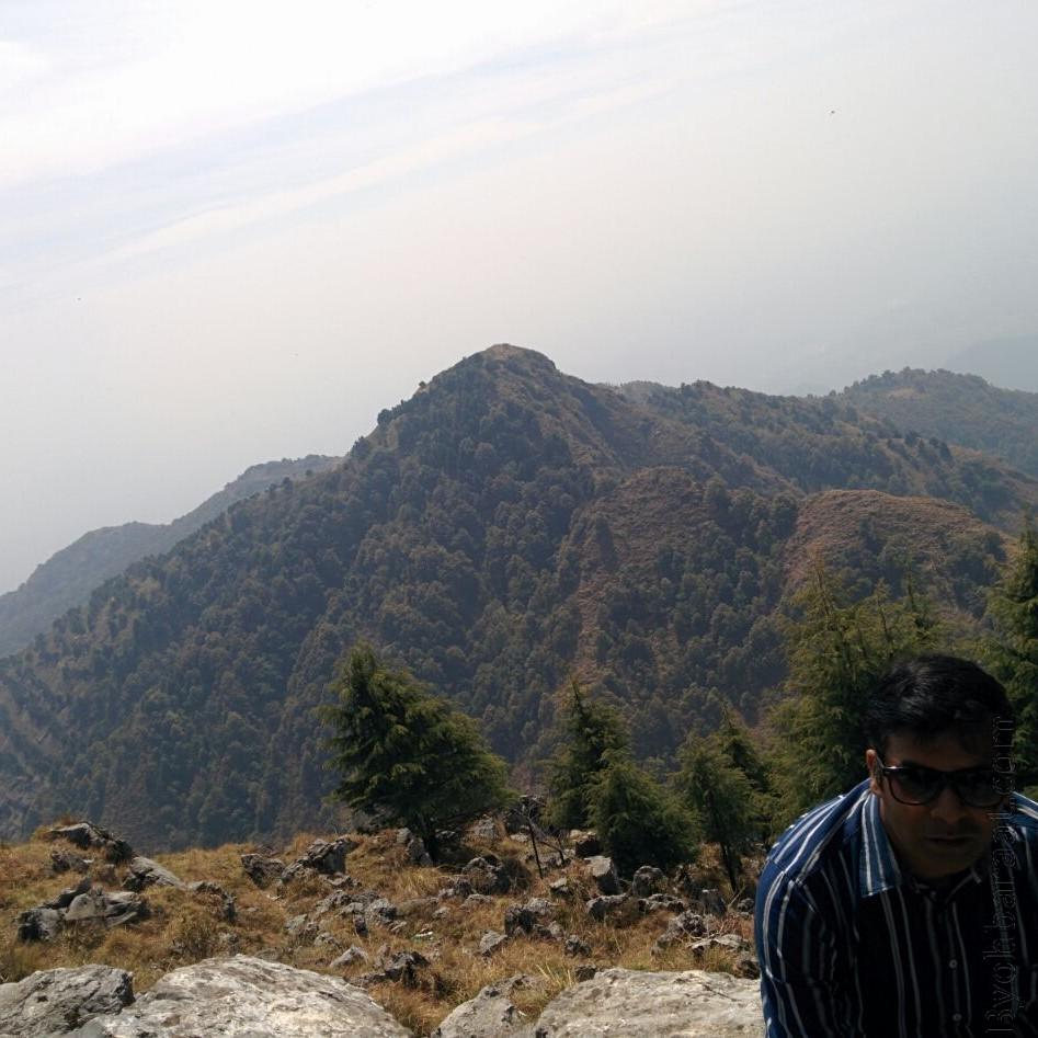 Neeraj ( INV_4457 )