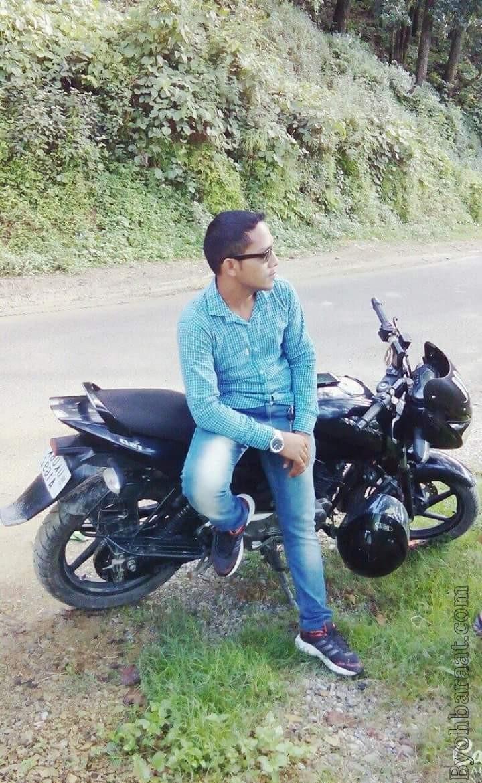 Pramod ( INV_4483 )