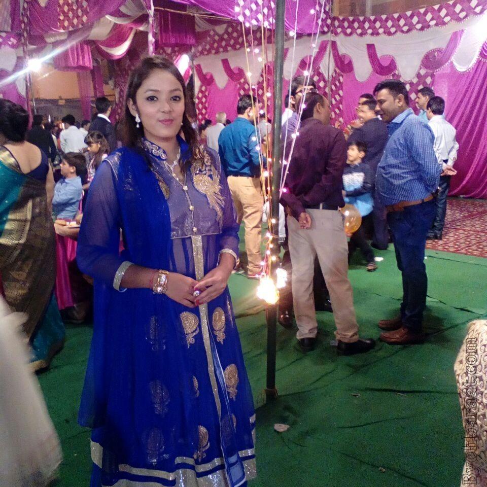 Sunita Kemwal ( INV_4549 )