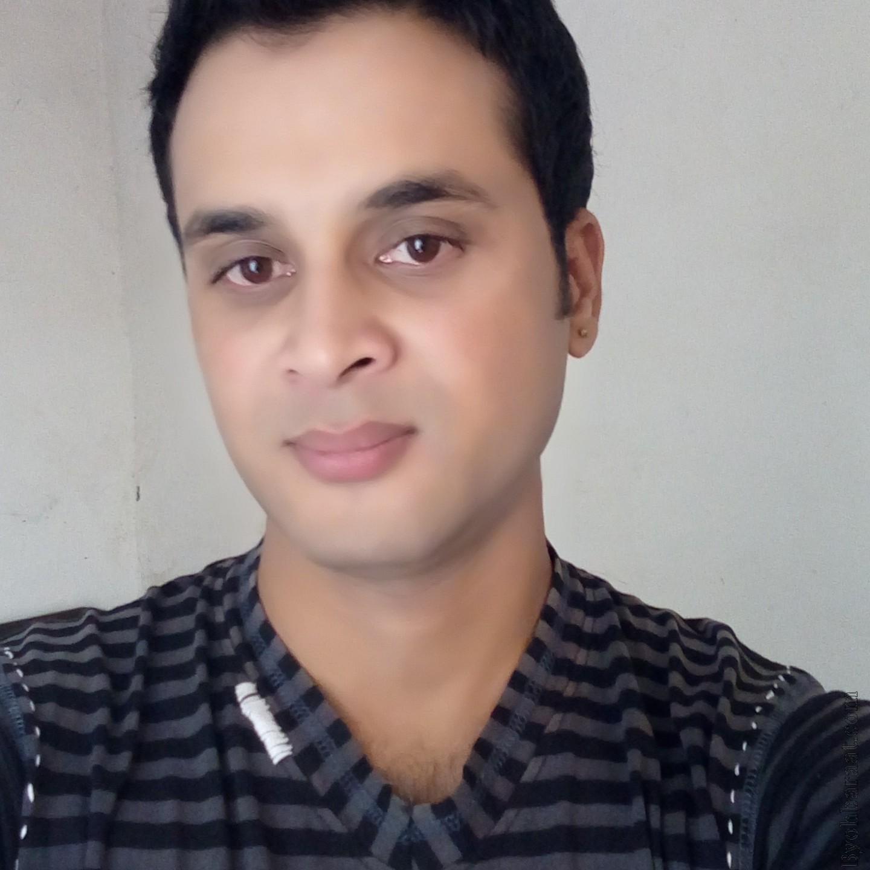 Deepak Dangwal ( INV_4586 )