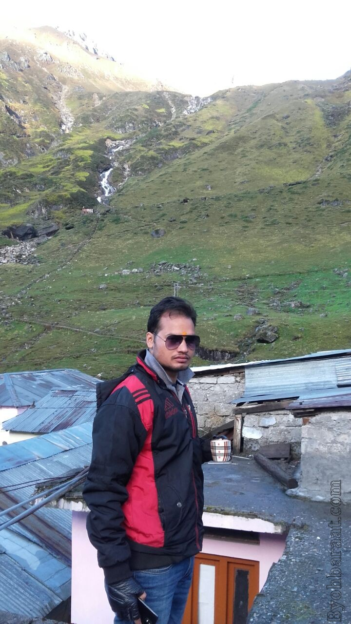 Arvind ( INV_4711 )