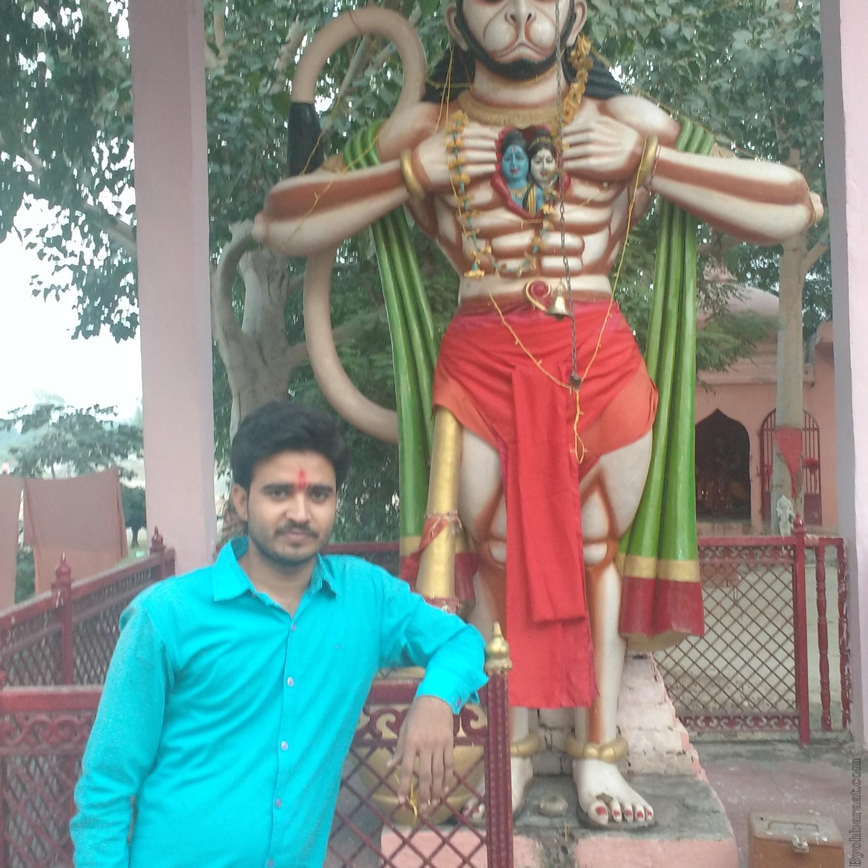 Pawanesh Chauhan ( INV_4754 )
