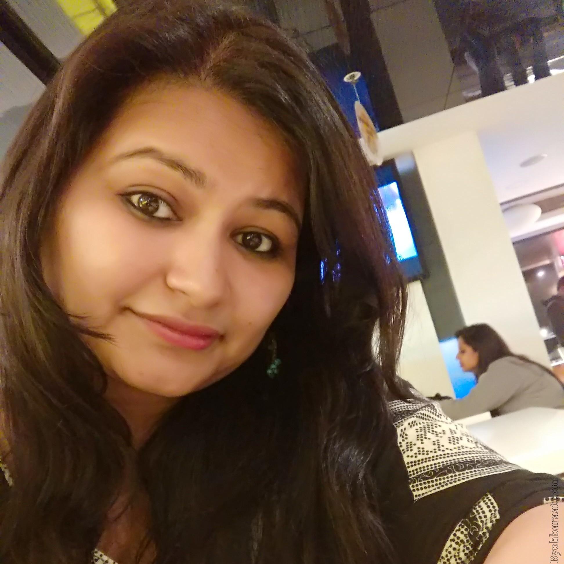 Monika Bisht ( INV_4781 )
